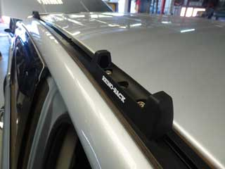 Roof Racks Southside Mechanical Geraldton